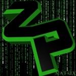 Zuuap