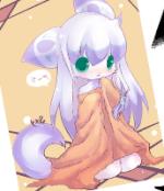 kyuubi_girl