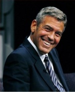 George Clooney in films and on TV 101-27