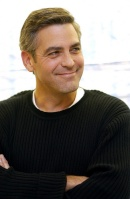 George Clooney in films and on TV 1080-87
