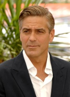 George Clooney in films and on TV 307-22