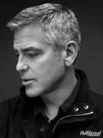 George Clooney in films and on TV 393-38