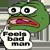 :feelsbad: