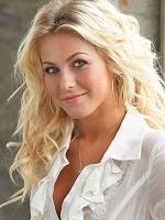 Katelin Marie