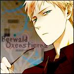 Berwald Oxenstierna