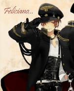 Feliciano V. (Italia N)