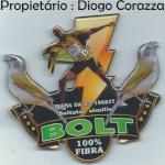 Diogo Corazza