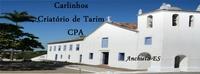 Carlinhos Tarim