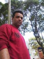 Marcelo Cunha Ferreira