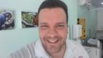 Dr Felipe Bath