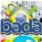 Bada Brasil