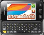 programadorxhb