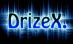 DrizeX.