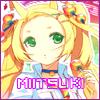 Miitsuki