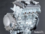 Πληροφορίες για τα Honda CBR 451-28