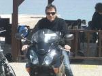 Πληροφορίες για τα Honda CBR 483-15