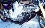 Πληροφορίες για τα Honda CBR 519-32