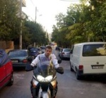 Giorgos cbr