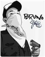 Bruno_93