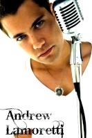 Andrew Lamoretti