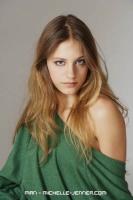 Valentina Mateu