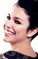 Aihnoa Montero