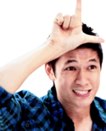 Mike Chang- Inactive