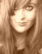 Kristin Brightman