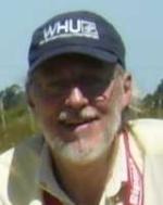 Enrique Kramer