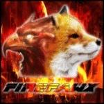 Firefawx