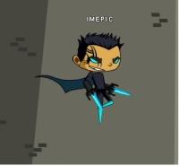 ImEpic