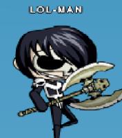 lol-man