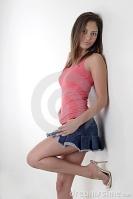 Stacy Sandra