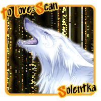 Solentka