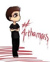 Arthamass