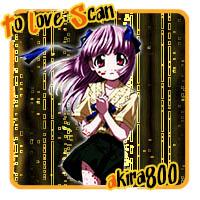 akira800
