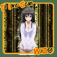 WiZee