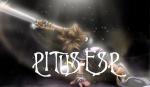 pitus_esp