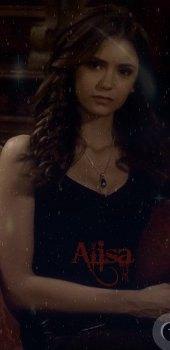 Alisa L. Bloom
