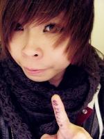 N ♥ c h i [Milky'boy]