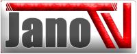 JanoTelevisión