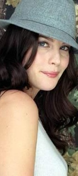 Lydia Birnay