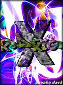Xtreme R