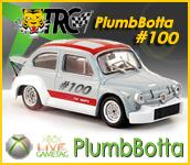 TRC PlumbBotta