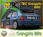 TRC Gangsta Blitz