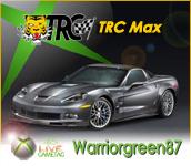 TRC Max