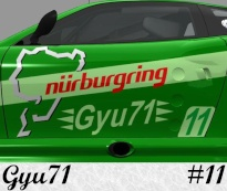 Gyu71