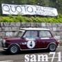 Sam71
