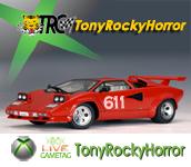TonyRockyHorror