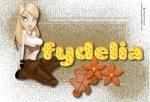 fydelia67